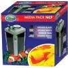Aqua Nova Ncf-1000/1200/1500