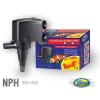 Aqua Nova NPH-800
