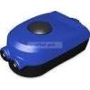 Aqua-Szut AQUA SZUT Air-Fish légpumpa 4,5 l/perc 5w