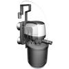 Aqua-Szut AQUA SZUT TURBO belső szűrő 750 l/h