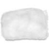 Aqua-Szut polipropilén szűrőanyag