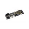 Aquacomputer aquaero 6 LT USB Fan-Controller /53234/