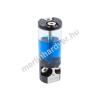 Aquacomputer aqualis XT 100 ml nano bevonattal, szintméréssel és megvilágítással /34059/