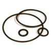 AquaComputer tömítögyűrű plexi fedélhez (Mark I-IV és öko mark I)