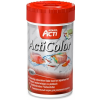 AquaEl Acti Haleledel Color 10 gramm 10g
