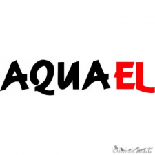 Aquael esőztető akvárium dekoráció