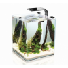 AquaEl Shrimp Set 30L