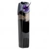 AquaEl Uni Filter UV 1000