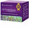 Aquaforest AF Pure Food