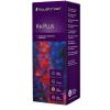 Aquaforest KH Plus 200 ml