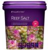 Aquaforest Reef Salt