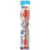 Aquafresh Flex - O - Friends Gyermek fogkefe