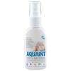Aquaint természetes fertőtlenítő folyadék 50 ml