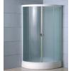 Aqualife Aqualife 8202 80x80 zuhanykabin