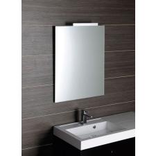 Aqualine Csiszolt tükör bútor