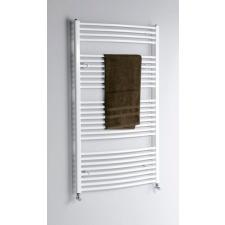 Aqualine Íves radiátor 750/1690, ILO67 fűtőtest, radiátor