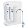 Aquaphor Morion ozmózisos víztisztító