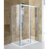 Aquatek Dynamic R33 120x90 zuhanykabin L/R