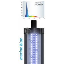 Aquatlantis EasyLED Marine Blue akváriumi LED világítás (120 cm | 62 w) világítás