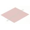Aquatuning thermal pad 30x30x0,5mm (1 db) /17043/