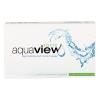 AquaView Toric 6 db