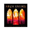 Arch Enemy As the Stages Burn! (Special Edition) (CD)