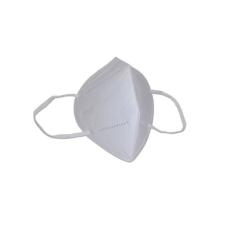 - Arcmaszk többször használatos KN95 fehér felnőtt méret 5 db-os munkaruha