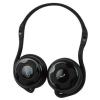 Arctic Arctic Sound P31X Set Bluetooth headset Black HEASO-ERM40-GBA01