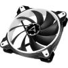 Arctic BioniX F120 (White) – 120mm eSport fan (ACFAN00093A)