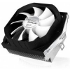 ARCTIC COOLING Cooling Alpine 64 PLUS processzor hűtő