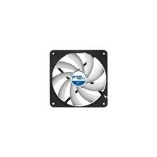 ARCTIC COOLING F12 TC hűtő ventilátor hűtés