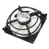 ARCTIC COOLING F8 TC