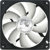 ARCTIC COOLING F9 TC