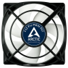 Arctic Cooling Fan 12 Pro PWM PST 12 cm (AFACO-12PP0-GBA01) 0872767002388
