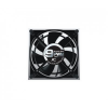 ARCTIC COOLING FAN 9 PWM
