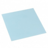 Arctic Cooling thermal pad 145x145x1,0mm (ACTPD00005A)