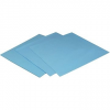 ARCTIC COOLING Thermal pad 50x50x1mm