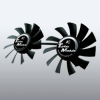 ARCTIC COOLING Turbo Modul