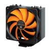 Arctic Freezer 33 Penta (Intel & AM4) (ACFRE00037A)