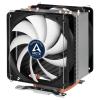 Arctic Freezer 33 Plus 12cm Univerzális (ACFRE00032A)