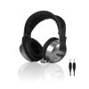 Arctic Headphone Arctic Sound P301 Mikrofonos (ORACO-ERM26-GBA01)