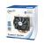 Arctic INGYEN SZÁLLÍTÁS - Arctic-Cooling Freezer 13 CO INTEL/AMD processzor hűtő (1 év garancia)