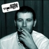 ARCTIC MONKEYS - Whatever People Say I Am That's What I'm Not CD