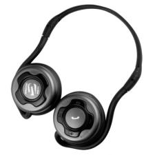 Arctic P311 headset