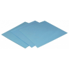 Arctic Thermal Pad 145 x 145mm (0,5) ACTPD00004A