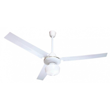 Ardes 5A90L ventilátor