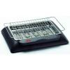 ARDES - 7620 ELECTRIC GRILL Barbecue grillsütő