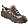 Ardon Munkavédelmi cipő BLENDLOW S3 - 45