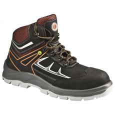 Ardon Munkavédelmi cipő DOZER S3 - 47