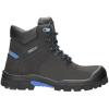 Ardon Munkavédelmi cipő ROVER S3 - 48